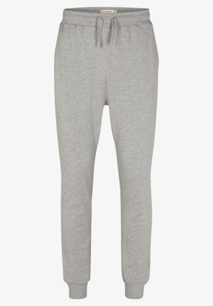 esmé studioes - Sweatpants ESAnne Grey Melange