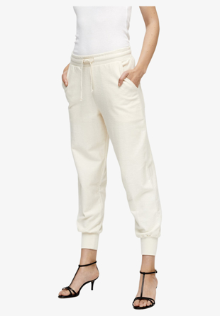 moshi moshi - Bukser Ivy Sweatpants Raw
