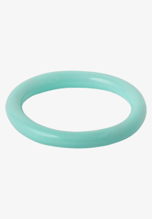 Lulu - Color Ring Mint