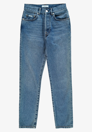 Amendi - Molle Jeans Blue Me Away