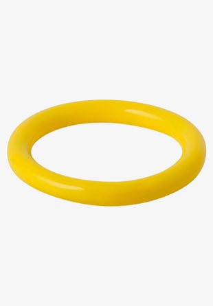 Lulu - Color Ring Yellow