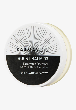 Karmameju - BOOST Balm 03 20 ml
