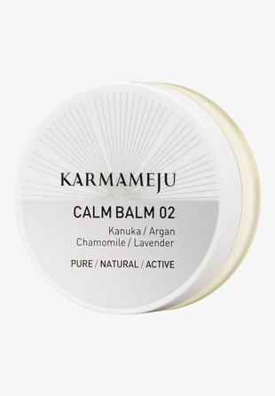 Karmameju - CALM Balm 02 20 ml