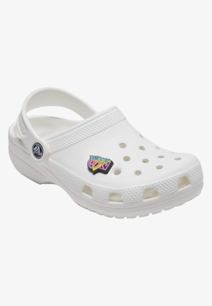 Crocs - Jibbitz Made in the 90s